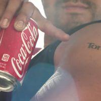 #OrgullosoDeSer, la última campaña de Coca-Cola a favor de la cultura latina