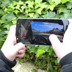 Foto 3 de 48 de la galería moto-z-play-diseno en Xataka Android