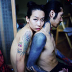 Luo Yang revienta los estereotipos sobre la mujer china en su serie 'GIRLS'