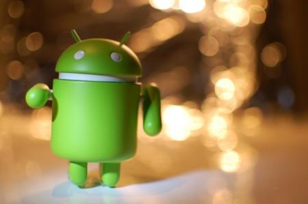 Android anota máximos históricos en España, creciendo también en todos los principales mercados