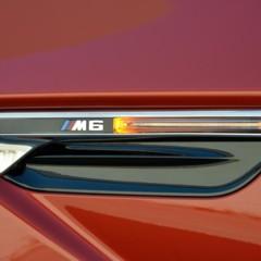Foto 77 de 85 de la galería bmw-m6-cabrio-2012 en Motorpasión