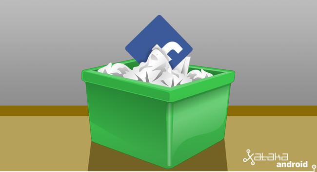 Facebookbasura
