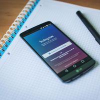 Facebook e Instagram reducen la calidad de sus vídeos en Europa, y la culpa vuelve a ser del coronavirus
