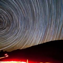 Foto 1 de 14 de la galería cielo-abierto en Xataka Ciencia