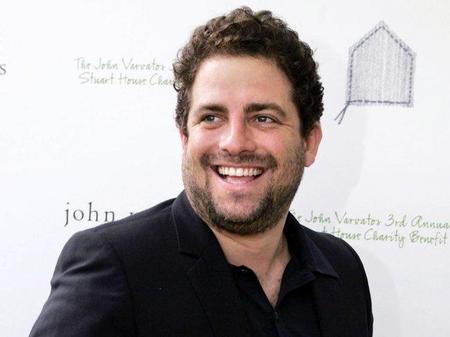 Brett Ratner dimite como productor de los Oscar 2012