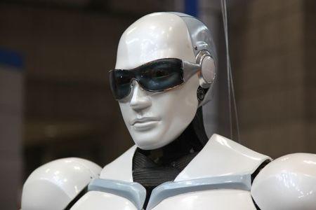 ¿Qué os parecería ser atendidos por robots en los restaurantes?