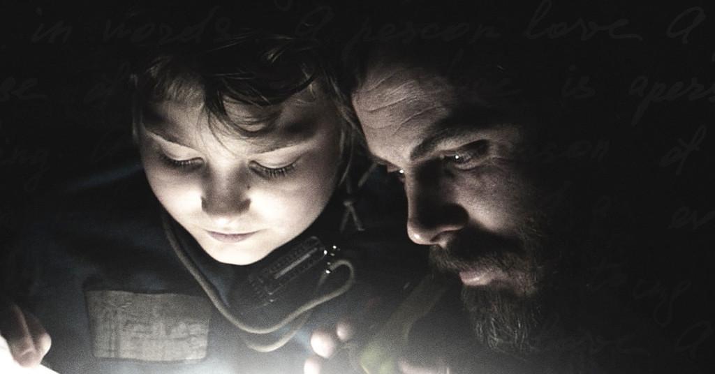 'La luz de mi vida': Casey Affleck explora un mundo sin mujeres en este interesante drama post-apocalíptico