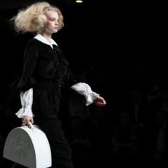 Foto 66 de 126 de la galería alma-aguilar-en-la-cibeles-madrid-fashion-week-otono-invierno-20112012 en Trendencias