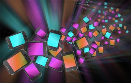 ¿Cómo será el mercado móvil en 2018? IDC parece saberlo