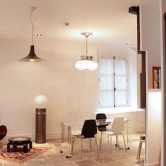 Foto 5 de 11 de la galería hospederia-diez-y-seis en Trendencias Lifestyle