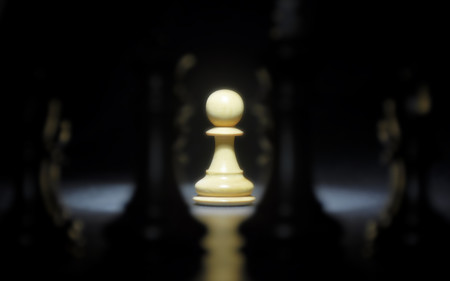 Lo que se dice hoy sobre lo malos que son los videojuegos se decía del ajedrez en 1859