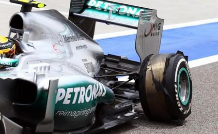 Mercedes AMG contenta: podrán explicar su versión