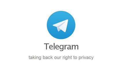 Telegram, la mensajería instantánea desde móvil o pc