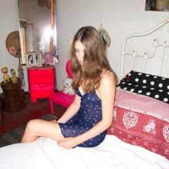Foto 19 de 28 de la galería momoni-amor-a-primera-vista en Trendencias
