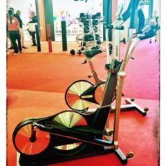 Foto 16 de 18 de la galería feria-del-fitness-y-bodybuilding-fibo-2013 en Vitónica