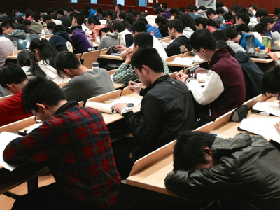 39 cursos gratis universitarios online para empezar en julio