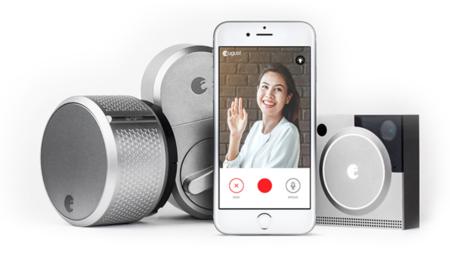 Doorbell Cam Pro