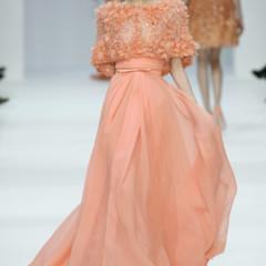 Foto 1 de 16 de la galería tendencias-primavera-verano-2012-el-rosa-manda-en-nuestro-armario en Trendencias
