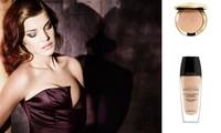 Tenue de Perfection, el pulso de base de maquillaje 16 horas de Guerlain
