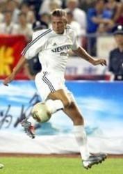 Telemadrid, a por los derechos televisivos del Real Madrid