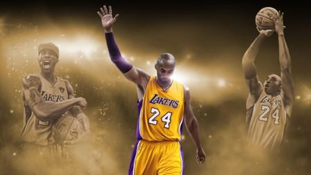 La selección de 2016 de Estados Unidos y el Dream Team cara a cara en NBA 2K17