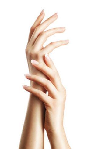 Axati crema de manos