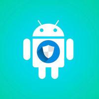 Google exige a los fabricantes a ofrecer un mínimo de dos años de actualizaciones de seguridad
