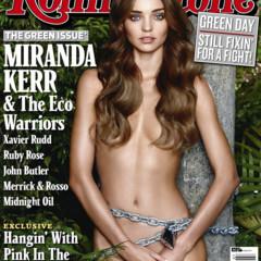 Foto 4 de 16 de la galería portadas-revistas-masculinas-y-femeninas en Trendencias