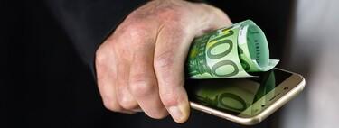 ¿Qué es el euro digital y en qué se diferencia de Bitcoin y otras criptomonedas?