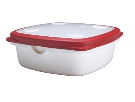 Ikea Bote Con Tapa Rojo 45247 Pe140971 S4