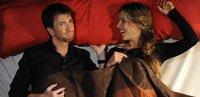 'El Hormiguero' se va a Antena 3