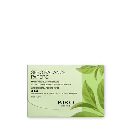 Kiko Sebo Balance 1