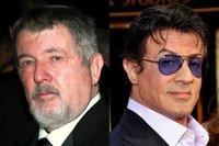 Walter Hill dirige a Stallone en 'Headshot'