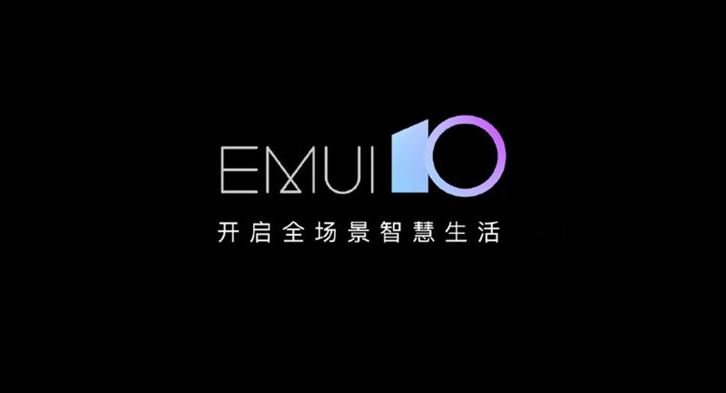 EMUI 10 es oficial: todas las noticias y móviles Huawei℗ y Honor compatibles