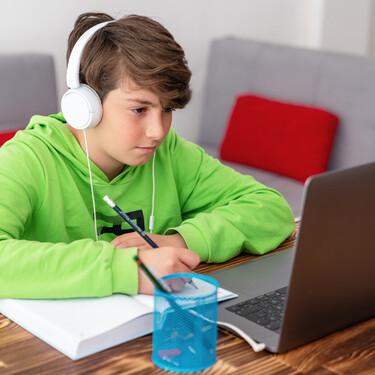 Enseñanza digital en la era Covid: las aplicaciones educativas favoritas de los niños y adolescentes españoles
