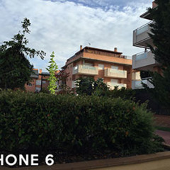 Foto 5 de 10 de la galería comparativa-fotografica-galaxy-s6-iphone-6-y-oneplus-one en Xataka