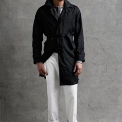 Foto 12 de 15 de la galería la-firma-todd-snyder-nos-propone-que-llevar-el-otono-invierno-20112012 en Trendencias Hombre