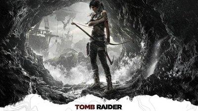 El Games with Gold de marzo es brutal: Tomb Raider, Bioshock Infinite y Rayman Legends