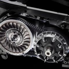 Foto 23 de 32 de la galería yamaha-t-max-2012-detalles en Motorpasion Moto