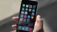 El iPhone 6, elegido (junto al LG G3) mejor móvil en los Global Mobile Awards del MWC15