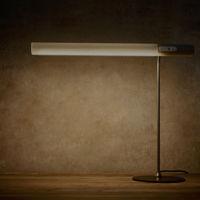 Heavn es la lámpara que promete ser nuestra cafeína visual