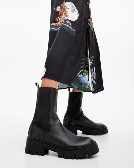 Zapatos Bimba Y Lola Bf 01