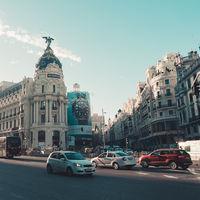 Así cambia Madrid Central en 2020: calles de libre circulación y más restricciones para los más contaminantes