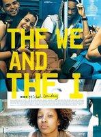 'The We and the I', cartel y tráiler de lo nuevo de Michel Gondry