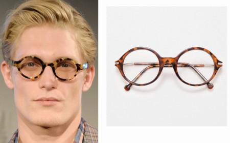 Gafas De Sol Primavera Verano 2016 Trendencias Hombre 2