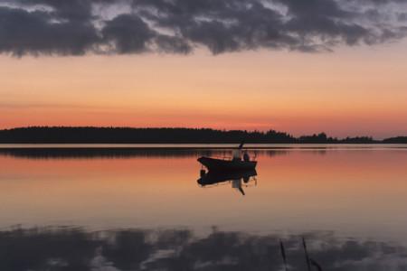 Renta universal en Finlandia: prueba de fuego