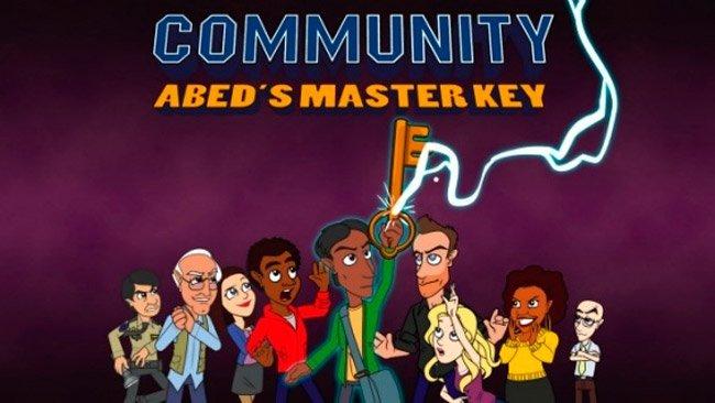 community-master-key.jpg