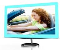 Philips se centrará en la salud del usuario de sus monitores