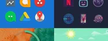 Launcher en Android: qué son, para qué sirven y cómo instalarlos
