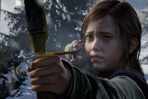 Los mejores 21 juegos para PlayStation 3 de la historia según ventas y valoración de usuarios